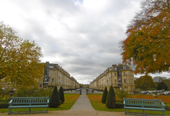gt-pulteney-from-holburne