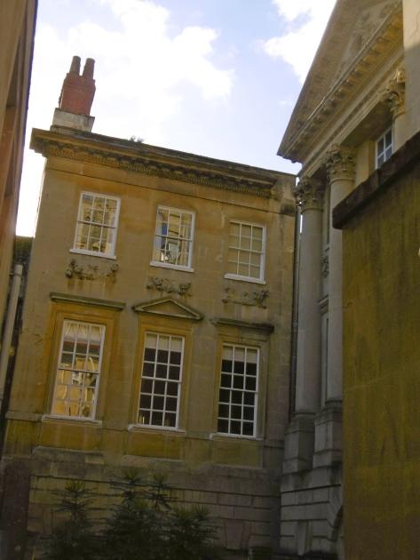 ralph-allens-town-house