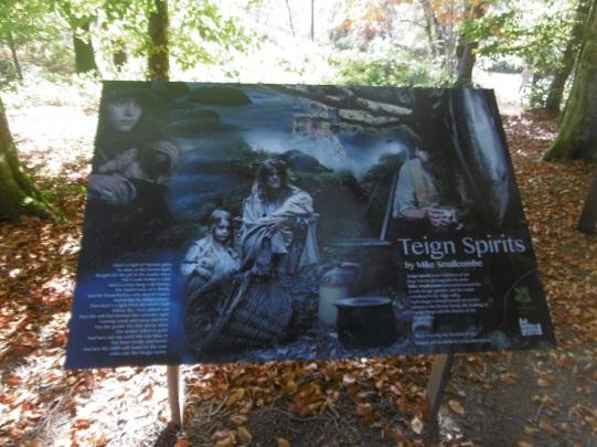 teign-spirits-intro