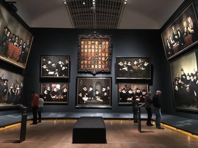 main-gallery-2