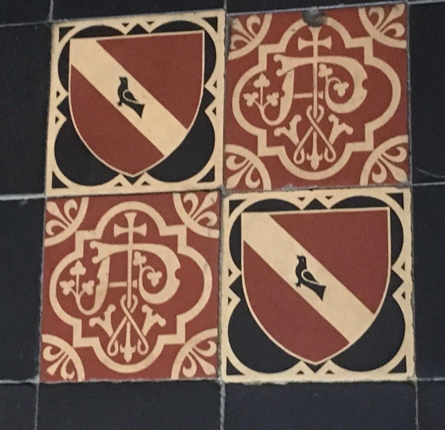 pugin-tiles