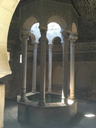Arab bath1