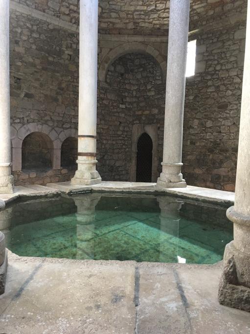 arab bath3