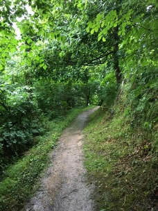 path to BKM