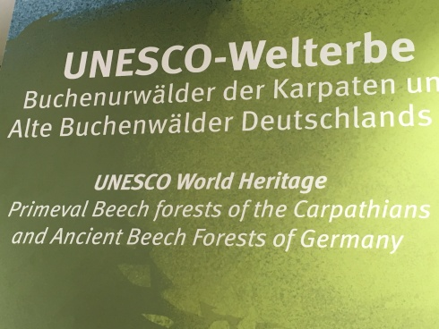 unesco description