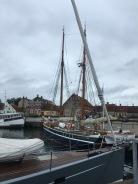 Harbour Simrishamn 2