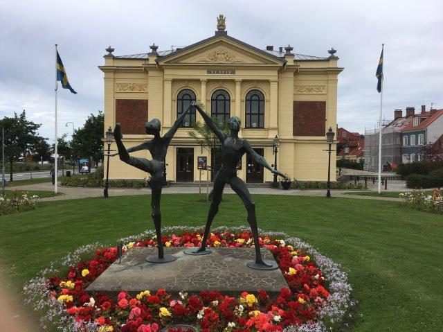 Ystad opera house.jpg
