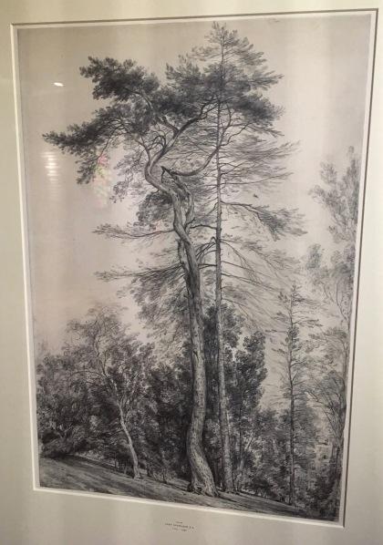 5 John Constable