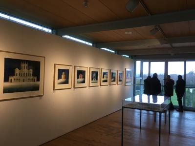 YSP Gallery